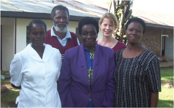 trustees_tanzania